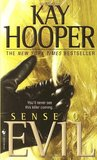 Sense of Evil (Bishop/Special Crimes Unit #6)