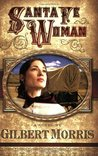 Santa Fe Woman (Wagon Wheels Series, #1)