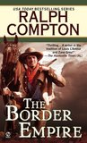 The Border Empire (Border Empire, #1)