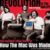 Revolution in The Valley by Andy Hertzfeld