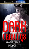 Dark Cravings by Madeline Pryce