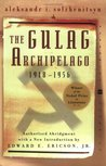 The Gulag Archipe...