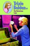 The Mysterious Code (Trixie Belden #7)
