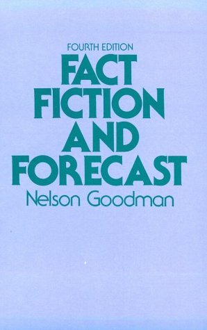 Fact, Fiction, and Forecast