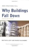 Why Buildings Fall Down: Why Structures Fail