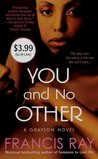 You and No Other (Graysons of New Mexico, #2)