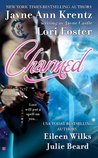 Charmed (Ghost Hunters, #0.5; Winston Brothers, #2)
