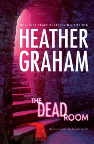 The Dead Room by Heather Graham