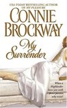 My Surrender (The Rose Hunters Trilogy #3)