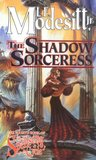 The Shadow Sorceress (Spellsong Cycle #4)