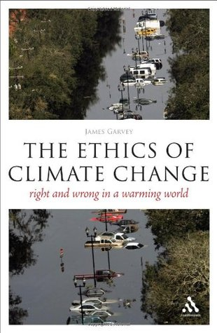 The EPZ Ethics of Climate Change: Right and Wrong in a Warming World