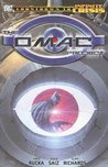 The OMAC Project