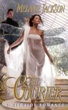 The Courier (Wildside #3)