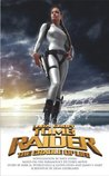 Lara Croft: Tomb Raider: The Cradle of Life (Tomb Raider)