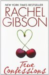 True Confessions by Rachel Gibson