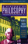 A History of Philosophy 5: Hobbes to Hume