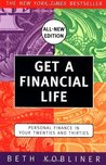 Get a Financial Life by Beth Kobliner