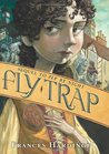 Fly Trap (Fly by Night, #2)