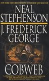 The Cobweb by Neal Stephenson