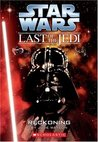 Reckoning (Star Wars: The Last of the Jedi, #10)