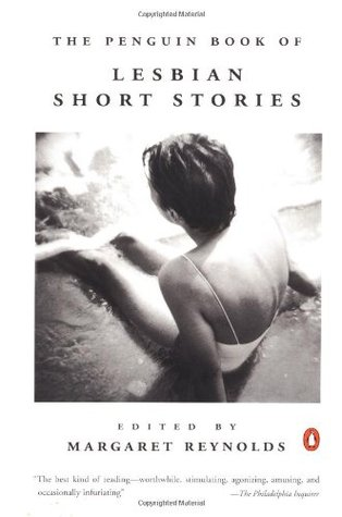 black lesbian short stories Does Your Mama Know?: An Anthology of Black Lesbian Coming.