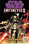 The Empire Strikes Back (Star Wars: Infinities)