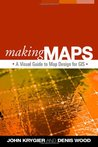 Making Maps: A Vi...