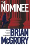 The Nominee