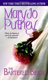 The Bartered Bride (The Bride Trilogy, #3)