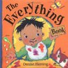 The Everything Book