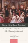 Netherfield Park Revisited (The Pemberley Chronicles, #3)