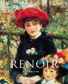 Pierre-Auguste Renoir, 1841-1919: A Dream of Harmony