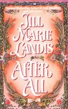 After All (Cassidy Men, #1)