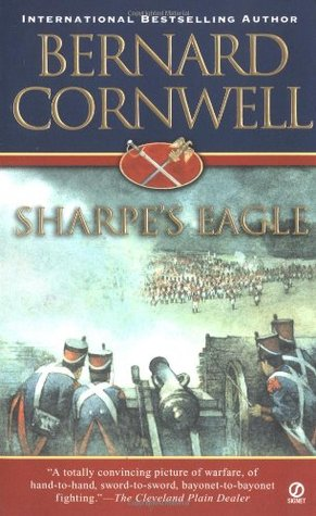 Sharpe (novel series)