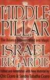 The Middle Pillar by Israel Regardie