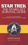 The Starfleet Survival Guide (Star Trek)