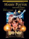 Harry Potter and the Sorcerer's Stone: Selected Themes from the Motion Picture : French Horn Solo, Duet, Trio (Instrumental Series)