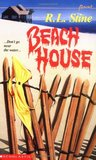 Beach House by R.L. Stine