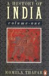 The Penguin History of Early India: From the Origins to Ad 1300: Volume 1