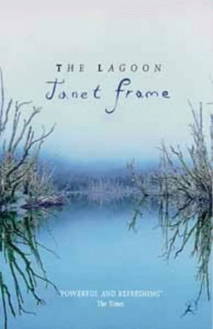 The Lagoon by Janet Frame