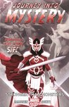 Journey into Mystery, Vol. 1: Stronger Than Monsters