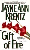 Gift of Fire (Gift, #2)