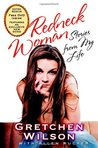 Redneck Woman:  Stories from My Life