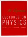 The Feynman Lectures on Physics, 3 Vols