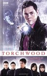 Torchwood by Trevor Baxendale