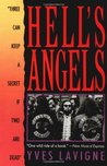 Hell's Angels: Three Can Keep a Secret If Two Are Dead'