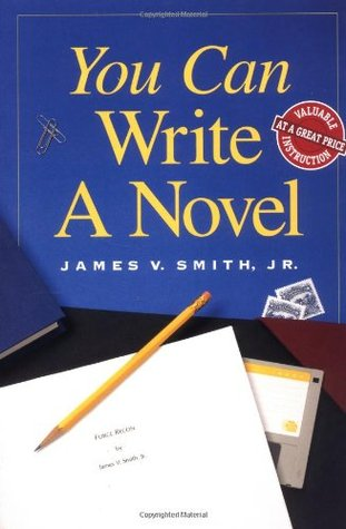 Can you write a book anonymously
