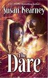 The Dare (Rystani #2)