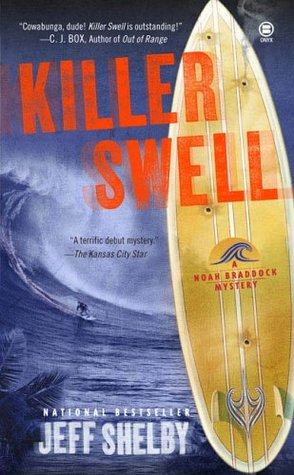 how to read swell period