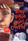 Joey Pigza Loses ...